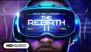 Eric Bellinger - Drive By